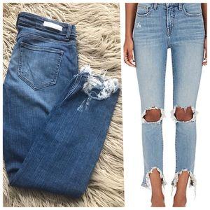 Cello Distressed Jeans 👖